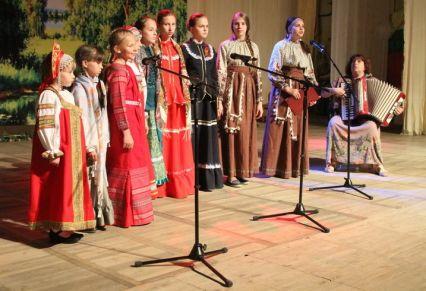 Епархиальный-Пасхальный-фестиваль11-1